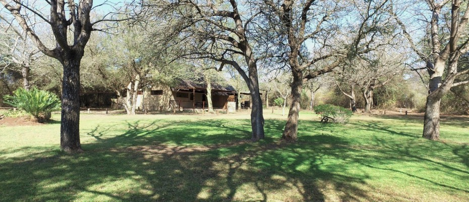 DCIM101MEDIADJI_0233.JPG - Luxurious Guesthouse Bordering the Kruger Park and overlooking the Crocodile River – Under Offer