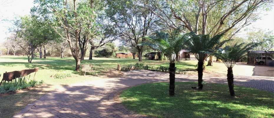 DCIM101MEDIADJI_0303.JPG - Luxurious Guesthouse Bordering the Kruger Park and overlooking the Crocodile River – Under Offer