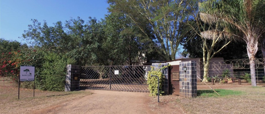 DCIM101MEDIADJI_0306.JPG - Luxurious Guesthouse Bordering the Kruger Park and overlooking the Crocodile River – Under Offer