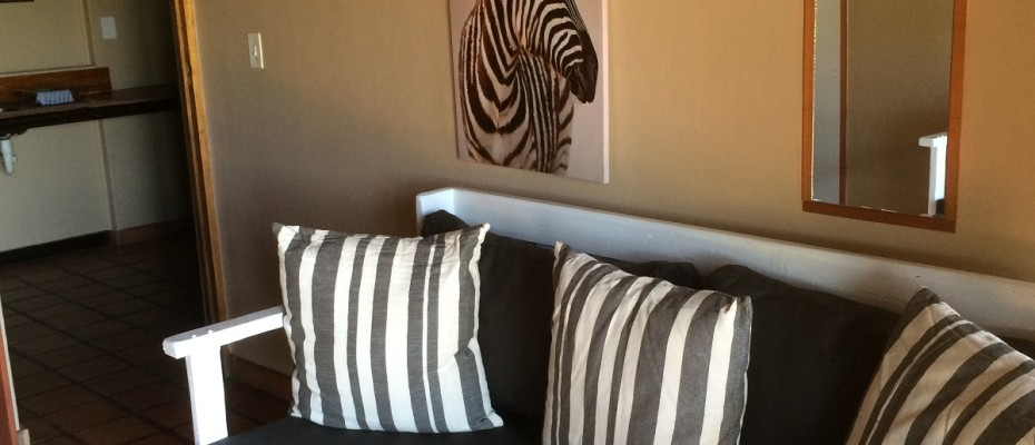 IMG_3334 - Luxurious Guesthouse Bordering the Kruger Park and overlooking the Crocodile River – Under Offer