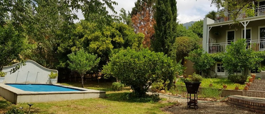 IMG-20171120-WA0011 - 5 Bedroom Guesthouse – Riebeek West