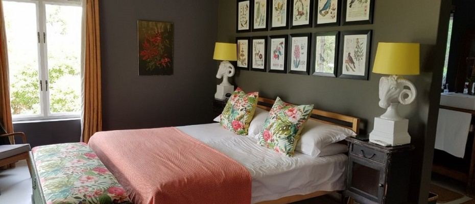 IMG-20171120-WA0045 - 5 Bedroom Guesthouse – Riebeek West