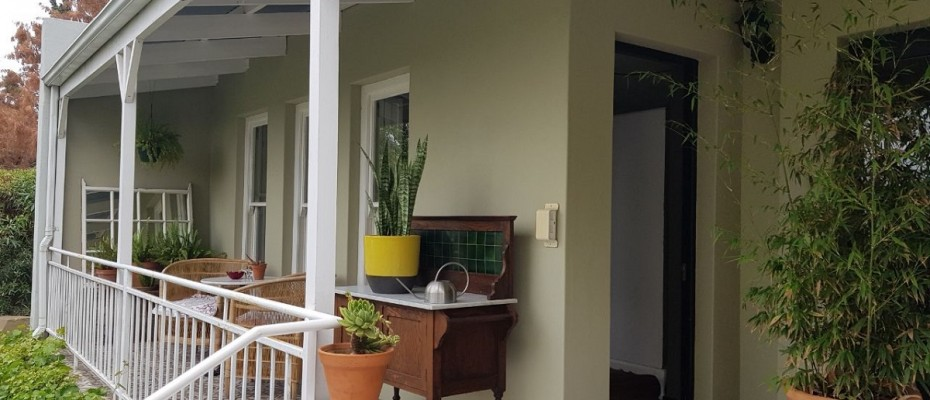 IMG-20171120-WA0061 - 5 Bedroom Guesthouse – Riebeek West
