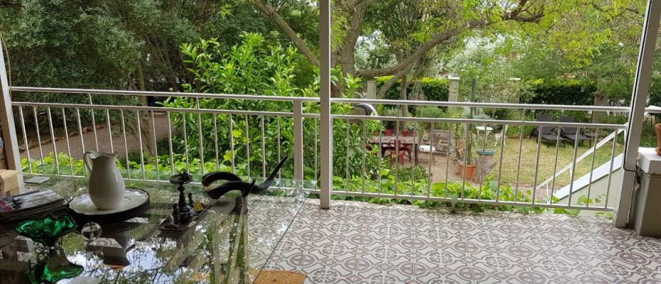 IMG-20171120-WA0067 - 5 Bedroom Guesthouse – Riebeek West