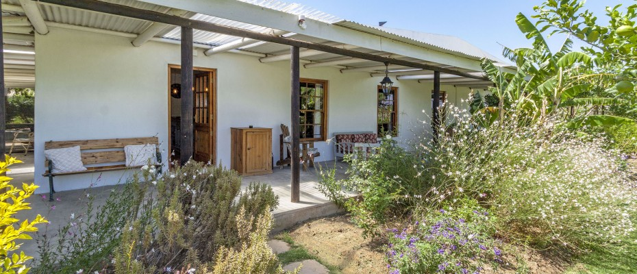 95_MG_1926 orchard house - Stylish River Lodge with Camp Site Situated in the Heart of the Robertson Wine Valley