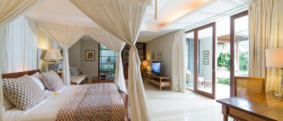 pic14 - 5 Star Guest Villa – Southern Suburbs Cape town