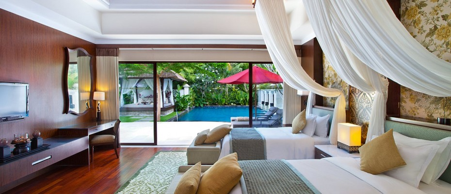 pic16 - 5 Star Guest Villa – Southern Suburbs Cape town