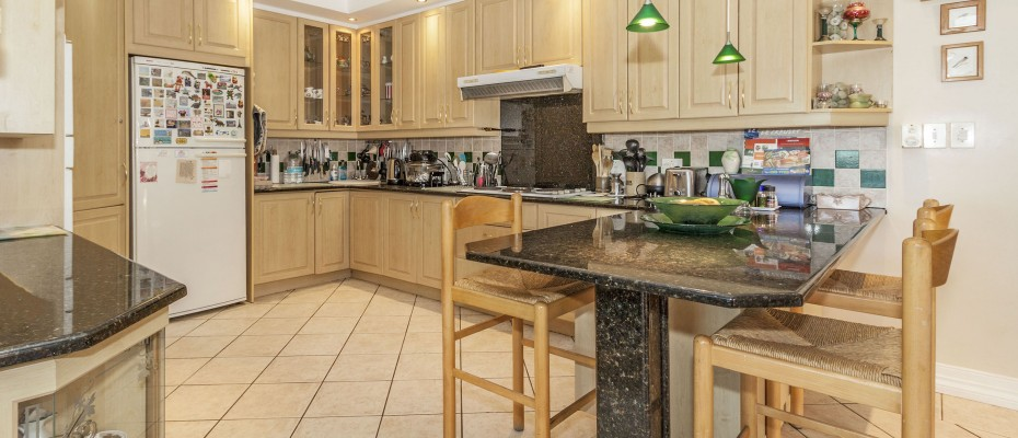 14_MG_4852 - 5 Bedroom Guesthouse – Gordons Bay – Mountainside
