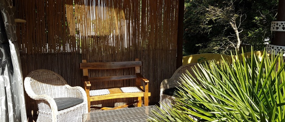 20180928_151711 - Guesthouse and Owners Accommodation – Somerset West