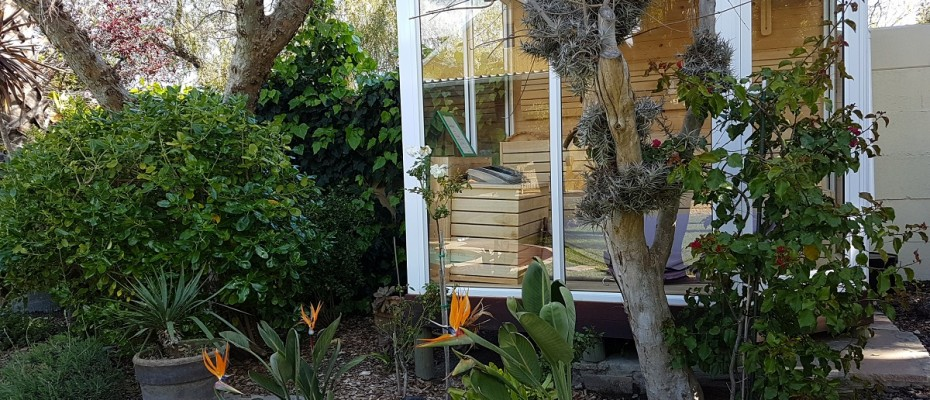 20180928_151826 - Guesthouse and Owners Accommodation – Somerset West