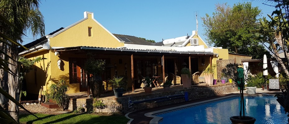 20181007_163721 - Guesthouse and Owners Accommodation – Somerset West
