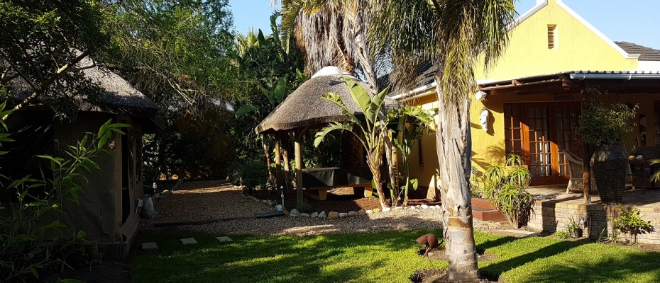 20181007_163750 - Guesthouse and Owners Accommodation – Somerset West