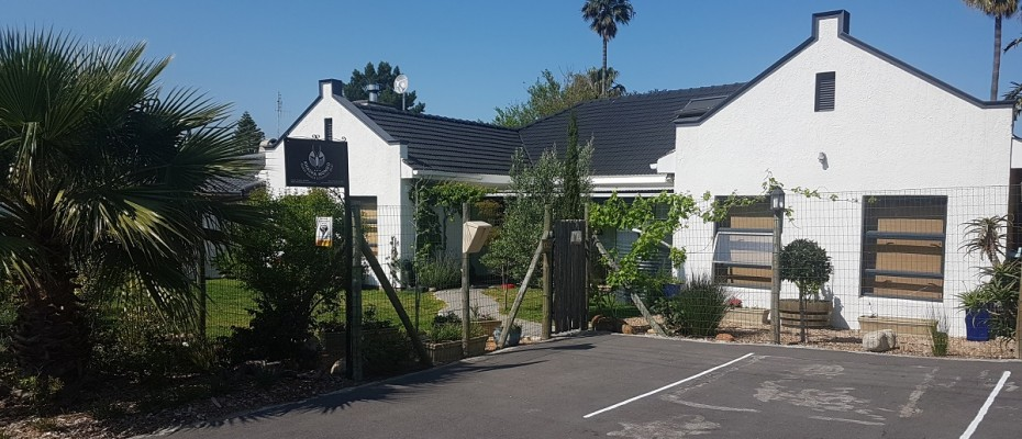 20181008_100154 - Guesthouse and Owners Accommodation – Somerset West