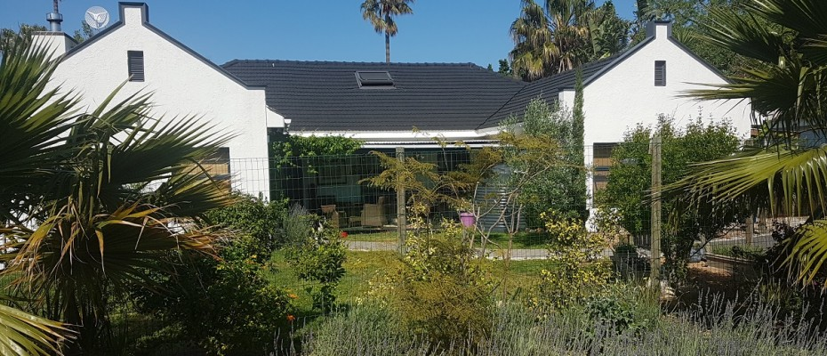20181008_100217 - Guesthouse and Owners Accommodation – Somerset West
