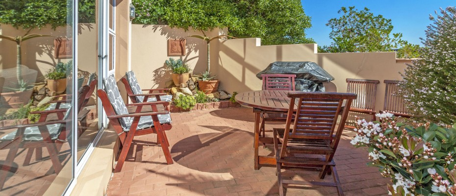 40_MG_4892 - 5 Bedroom Guesthouse – Gordons Bay – Mountainside