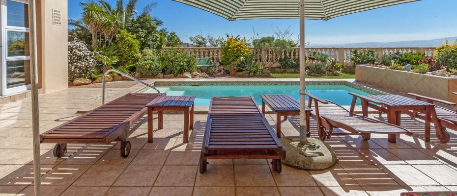 94_MG_4883 - 5 Bedroom Guesthouse – Gordons Bay – Mountainside
