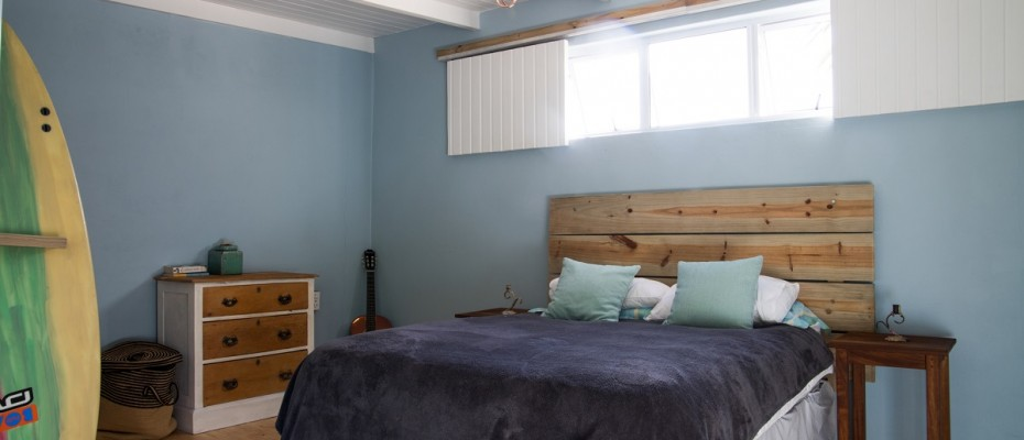 Beach House - Large-59 - Popular Guesthouse Located on Hout Bay beach, 9 rooms plus Owner's apartment and Manager's room