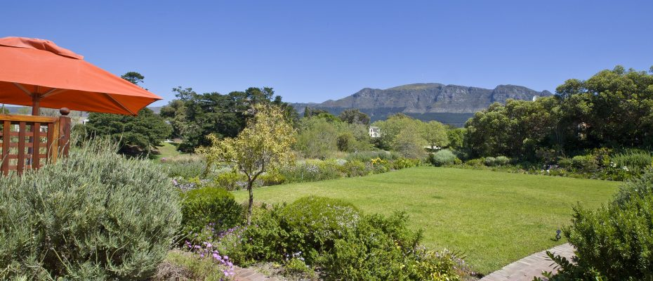 IMG_4738 - 4-Star Guest House with Owner's Accommodation – Constantia – Cape Town