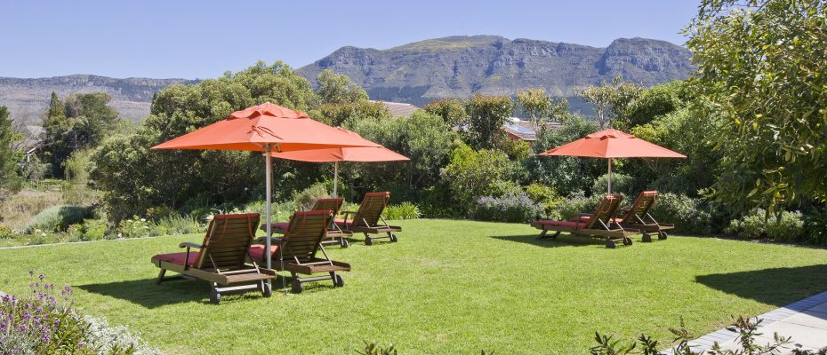 IMG_4808 - 4-Star Guest House with Owner's Accommodation – Constantia – Cape Town